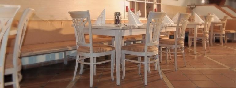 Tischreservierung | Restaurant Mediterran im Weinegg